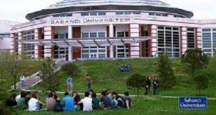 Türkmenistanda diplomy tassyklanyan türkiye uniwersitetlerinin sanawy 2020