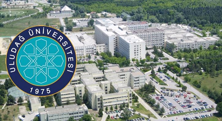 Uludağ Üniversitesi Yös Başvuru Tarihi 2020