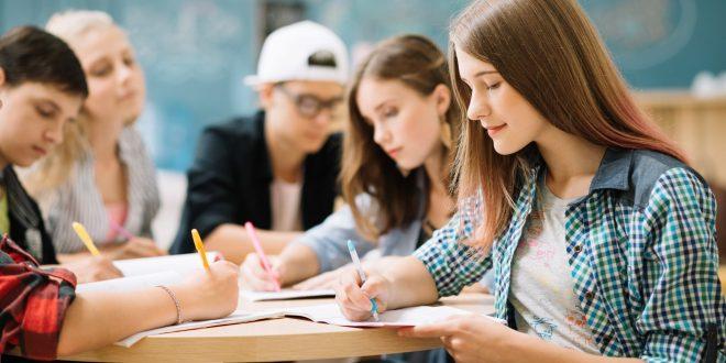 SAT Sınavı Nedir?