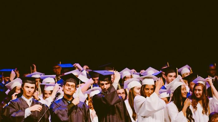 Как Иностранцы Могут Поступить Университеты В Турции