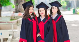 Ways For Foreigners To Win University In Turkey