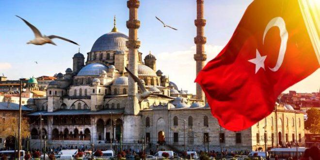 Türkiye'de Sınavsız Lise Diplomasıyla Öğrenci Alan Üniversiteler