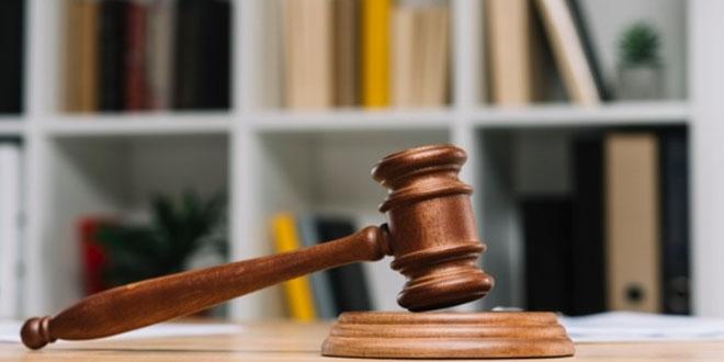İkamet İzni Reddine İtiraz Davası Nasıl Açılır