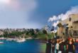 Akdeniz Üniversitesi Yüksek Lisans Başvuruları 2020 | Güz Dönemi
